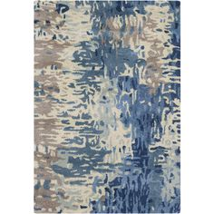 BAN-3342 - Surya | Rugs, Pillows, Wall Decor, Lighting, Accent Furniture, Throws