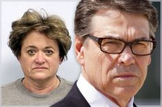 Rick Perry's indictment is bad for Democrats: A Texas perspective