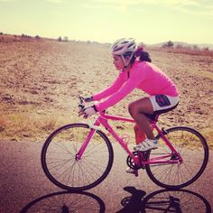 Ride and Shine !!! cycling • fitnees