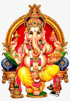 Ganesha has been ascribed many other titles and epithets, including Ganapati (Ganpati) and Vighneshvara Jai Ganesh, Ganesh Statue, Shree Ganesh, Ganesha Pictures, Ganesh Images, Lord Krishna Images, Lord Durga, Ganesh Lord, Lord Ganesha Paintings
