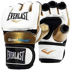 Amazon.com : Everlast Women's Everstrike Training Gloves Boxing Workout With Bag, Heavy Bag Workout, Mma Gloves, Boxing Gloves, Ufc Training, Kickboxing Classes, Hand Injuries, Tennis Bags, Intense Workout