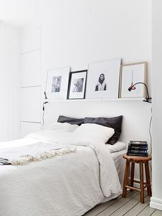 Interior Styling | P