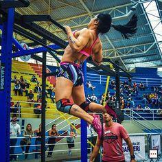 Fotos - boxinside.me - CrossFit