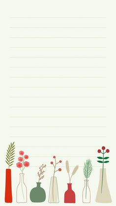 Cute Wallpapers, Wallpaper Backgrounds, Iphone Wallpaper, Wallpapers Android, Tree Wallpaper, Vintage Pattern Design, Christmas Background Vector, Instagram Frame, Doodle Patterns