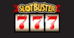 ☆☆☆ Slot Buster Bonus ☆☆☆More Free Chips!  >  < Click For Chips #slotgames