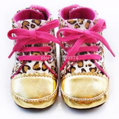 Cute Baby Shoes Girl Toddler Gold Crib Shoes Fashion Kids 365 https://www.fashionkids365.com/?p=25503