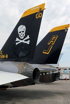 U.S. Navy Grumman F-14A Tomcat Reg.: 160889 MSN: 318 Santa Rosa - Charles M. Schulz / Sonoma County (STS) California, USA - September 21, 2014 t.me/airforceeagles facebook.com/skyeagless/ facebook.com/groups/1756968847949115/ instagram.com/skyeagless/ #aircraft #military #aviation #airforce #navy #airforceeagles #fighter #jet #fighterjet #boeing #flight #fly #formation #U.S. Navy #U.S. Air Force #Lockheed #Lockheedmartin #GeneralDynamic #IranAirForce #ImperialIranianAirForce