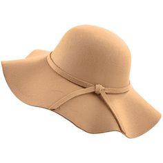 31477db4fe0eb New Hats Fashion Vintage Wide-Brim Fedora Hats for Women Bowler Floppy  Feminino Sun Hat Ladies Wool Chapeau Femme Cappelli Black