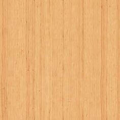 Tileable Fine Wood Texture + (Maps) | texturise