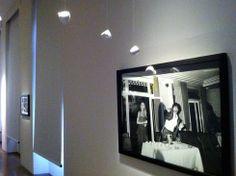 Valokuvanäyttelyitä Pariisissa - (pikkuseikkoja) | Lily.fi