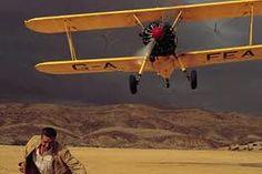 The English Patient....plane landing over the Atlas Mountains.... Le Patient Anglais, Heaven Book, Hugo Cabret, The English Patient, Kristin Scott Thomas, Art Pass, Ralph Fiennes, Love Scenes, Great Movies