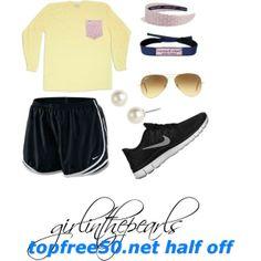 Running. My favorite sneakers ? Nike Free 5.0 running sneakers ?       #Cheap #nike #shoes 51% off