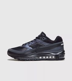 best cheap reasonable price best choice shopping nike air max tailwind 8 blanco knight 1411a 5d1c1