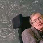 Is Stephen Hawking's call for assisted suicide right