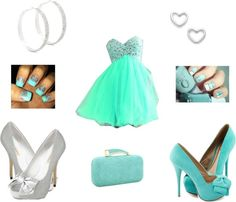 """""""No Air"""" by sierrasiler on Polyvore"""