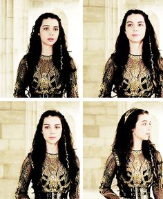 Mary Stuart The Cw Shows, Lead Lady, Mary Stuart, Adelaide Kane, Queen Mary, Reign, Movie Tv, Fantasy, Costumes