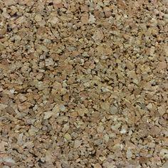 #cork #texture