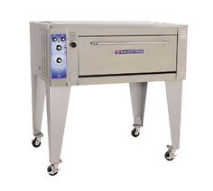 41 Best Professional Pizza Ovens For Commercial