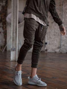 d353386bae #Men's fashion # fashion for men # mode homme # men's wear Városi Divat,
