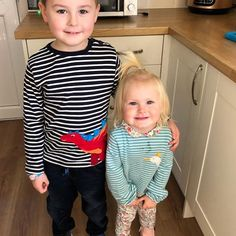 🇬🇧Lucky Mum Of Two 💙💜 (@maria_louise_g) • Instagram photos and videos Mini Boden, Kids Fashion, Photo And Video, Videos, Photos, Instagram, Bebe, Pictures, Junior Fashion