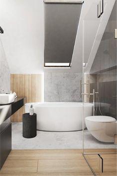 Ikea Bathroom, Diy Bathroom Remodel, Modern Bathroom, Small Bathroom, Gothic Home Decor, Unique Home Decor, Home Decor Styles, Cheap Office Decor, Home Decor Quotes