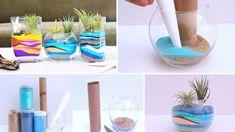 Τα ντόνατς φούρνου που «ρίχνουν» το διαδίκτυο - Toftiaxa.gr   Κατασκευές DIY Διακοσμηση Σπίτι Κήπος Toothbrush Holder, Cleaning, Paper Mache, Home Cleaning