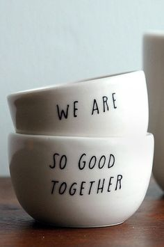 16 couples gifts that aren't cheesy and gross