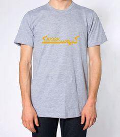 ALANGOO - Persian Kiosk Band T-Shirt for men