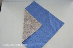 Come cucire un sacchetto origami in modo veloce – Cucire a Macchina Origami, Rugs, Home Decor, Handmade Handbags, Tote Purse, Pouch Bag, Farmhouse Rugs, Decoration Home, Room Decor
