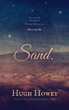 Sand Omnibus by Hugh Howey, http://www.amazon.com/dp/B00HSXGYCK/ref=cm_sw_r_pi_dp_Mu5ctb04CQVN7