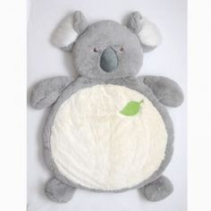 Koala Bear Wall Decals | Bestever Baby Animal Play Mat, Baby Acitvity Mat, Koala Bear | SwimIn