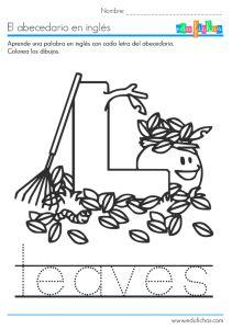 abecedario-ingles-l-leaves