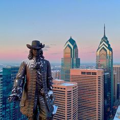 Aphillyated is the Philadelphia themed clothing company. We sell apparel and accessories for Philly Sports fans. Go Eagles! Philadelphia History, Visit Philadelphia, Historic Philadelphia, Visit Philly, Go Eagles, Art Deco, City Scapes, Brotherly Love, Skyscrapers