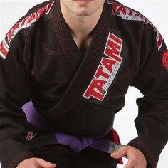 d04c29ef9bfcb 20 Best BJJ images   Jiu jitsu gear, Martial Arts, Rash guard