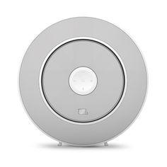 JBL Voyager – Speaker System