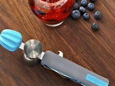 Bar Tools by Bar10der