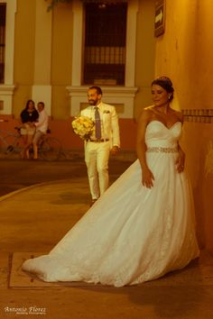 www.antonioflorez.co Cartagena de Indias Colombia.  antonioflorezfotografia@gmail.com  fotógrafo de bodas.