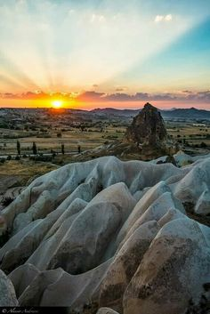 For Nevsehir (Turkey) travel stories, reviews, itineraries and tips, please visit http://scarletscribs.wordpress.com/tag/nevsehir/
