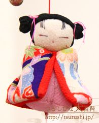 Japanese House, Japanese Art, Diy And Crafts, Arts And Crafts, Vivid Colors, Doll Clothes, Origami, Miniatures, Embroidery