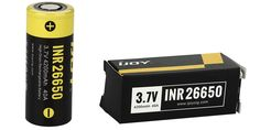 joy 26650 battery is known as the best 26650 battery in the market.  distribution & wholesaler contact me at info@ijoycig.com  skype: shulaochen  #ijoy26650 #26650battery #ijoy #ijoylux #limitlesslux