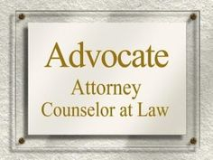 Patricia Sciarrino is an experienced divorce attorney in Stuart. As a divorce lawyer, she has been helping clients in Port Saint Lucie and Fort Pierce, Florida in marital and family law issues. Divorce Attorney, Divorce Lawyers, Injury Attorney, Attorney At Law, School Goals, Law School, Law Firm Website, Global Stock Market, Good Lawyers