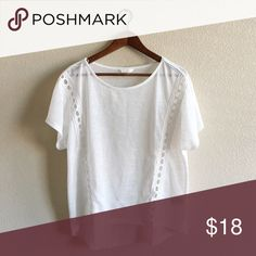 H&M Shirt New without tag H&M Tops