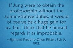 If ego consciousness follows its own road exclusively, it is trying to become like a god or a superman. But exclusive recognition of its dependence only leads to a childish fatalism and to a world-negating and misanthropic spiritual arrogance. ~Carl Jung, The Mysteries: Papers from the Eranos, Page 324.
