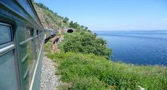 Jenissei Transsib Reise 2015 - Kreuzfahrten Russland Wolga Karelien Don Kama Lena Irtysch Cruise Baltikum Ostsee Kreuzfahrten
