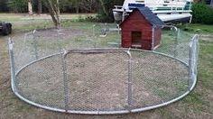 Image result for REPURPOSING - trampoline frame