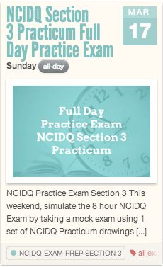 NCIDQ Study Guide & NCIDQ Exam Resources • Qpractice