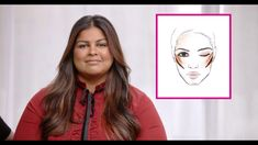 How to Slim Your Face by Contouring | Avon