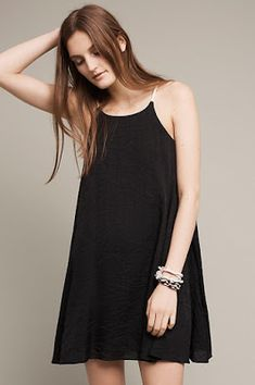 800eef89ee6 Anthropologie Favorites: Dresses pt. 2 Yes To The Dress, Swing Dress,  Anthropologie