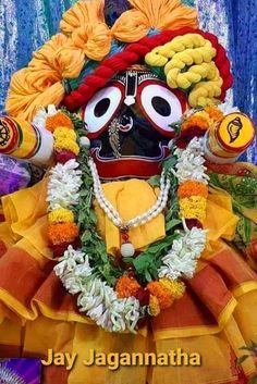 Hanuman Images, Lakshmi Images, Lord Jagannath, Lord Murugan, Krishna Pictures, Lord Krishna, Ganesha, Bowser, Spiritual