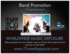Pinning Yourself With The Pinterest To Get More Sales on iTunes  - http://prnation.org/pinning-pinterest-get-sales-itunes/